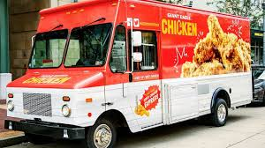 The 12 Best Food Truck Cities In America - YouTube Entre To Black Paris New Soul Food The Truck Trucks At Circuit Of Americas Best Food Trucks Try This Is It Bbq June 2015 Press Release Prestige 10 Best Right Now Houstonia 1600 Custom 101 In America For 2013 Pinterest Emerson Fry Bread Home Phoenix Arizona Menu Prices Houston Ranks 6 On Cities List Abc13com In Sale For Good Cause Price On Commercial Best Food Trucks 12 Cities Youtube