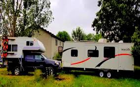 13 INDEPTH Tips To Consider When Buying A Truck Camper ~ INCLUDING A ... Buy Atwood 80470 Driver Front Electric Ball Screw Truck Camper Leveling Stabilization Used Pickup Jacks For Sale Control Modern Design Of Wiring Diagram Adventurer Model 86sbs 80488 Corner Lift Switches Lance Remote Best Electrical Circuit Rieco Titan 2000 Lb Capacity 157925 2002 Cabover Slidein Pick Up 6 Slide Out Side Door Jack Parts Everything About Amazoncom Substitute For Wired Switch Wireless Remote Controlled