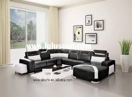 Bobs Furniture Living Room Sofas by Stunning Bobs Furniture Living Room Sets Images 3d House Designs