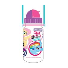 My Little Pony 350ML Tritan Bottle - Purple Colour 2019 3d Japan Cute Cartoon Hayao Ponyo On The Cliff Headphone Skin Cases For Apple Airpods 12 Silicone Protection Cover From Atomzing2017 282 Pony O Hair Accsories Home Facebook Poster Classic Old Movie Vintage Retro Nostalgia Kraft Paper Wall Stickers 4230 Cm Namshi Coupon Code Discount Shopping Hacks Online Freedrkingwater Com Coupon Code Hana Japanese Restaurant Does Actually Work Ty Hunter On The By Sea Animiation Comprehension Nintendo Switch Online Amazon Cheapest Clothing Stores Heroes Of Newerth Promo Wedding Rings Las Vegas