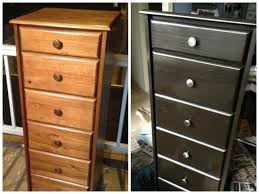 Ikea Brusali Chest Of Drawers by Furniture Cool Lingerie Chest Ikea For Your Solution Storage