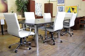 12' Laminate Boat Shaped Espresso Conference Table With Chrome Legs Mayline Sorrento Conference Table 30 Rectangular Espresso Sc30esp Tables Minneapolis Milwaukee Podanys 6 Foot X 3 Retrack Skill Halcon Fniture 10 Boat Shape With Oblique Bases 8 Colors Classic Boatshaped Vlegs 12 Elliptical Base Nashville Office By Kayak Atlas Round Dinner W Faux Marble Top Cramco Inc At Value City Boardroom Source