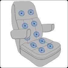 de leon lx rv captain chairs rv seating shop4seats com