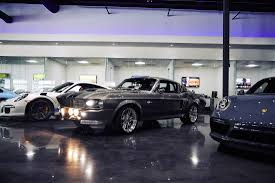 Romancing The Supercar Buyer: How Luxe Car Dealers Clinch A Sale ... 1968 Ford Shelby Gt500kr 118 By Acme Diecast Colctible Car Wwwjosephequipmentcom 2007 Kenworth T600 For Sale Truckpapercom 2008 Peterbilt 389 Bence Motor Sales Limited 45 Photos 30 Reviews Car Dealership Fs 164 Semi Ertl Trucks Arizona Models Vic Bailey New Dealership In Spartanburg Sc 29302 Dodge Modern Performance Cars For Classics On Autotrader 50th Anniversary Super Snake To Debut At Barrettjackson Auction Truck Paper Reliable The Best 2018 1jpg Elliotts Used Inc Place Work Ever