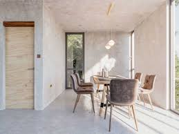 104 Architects Interior Designers 9 Podcasts And Should Follow