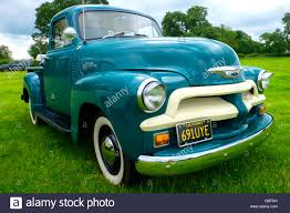 Plymouth Truck Stock Photos & Plymouth Truck Stock Images - Alamy 1940 Pt 105 Red Plymouth Trucks By Artist Mary Morano Directory Index Dodge And Vans1984 Truck 1937 Plymouth Pickup Cab Rust Dent Free Cars For Sale Rare 1941 125 Featured In Bring A Trailer Serial Numbers 1917 1980 A Comprehensive Guide To National Motor Museum Mint 1950 Chevy Affordable Colctibles Of The 70s Hemmings Daily 1939 Model 12 Ton F91 Kissimmee 2018 Test Drive New Ram Near Appleton Wi Van Horn Center 22 Dodges Hot Rod Network