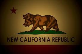 1920x1080 File Back Gallery For California Republic Wallpaper Hd 340KB