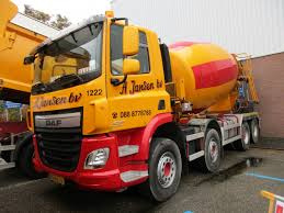 CC Global: 2016 DAF CF 8×4 Truck – No Concrete Plans This Weekend Volumetric Truck Mixer Vantage Commerce Pte Ltd 2017 Shelby Materials Touch A Schedule Used Trucks Cement Concrete Equipment For Sale Empire Transit Mix Mack Youtube Full Revolution Farm First Pair Of Load The Pumping Cstruction Building Stock Photo Picture Mercedesbenz Arocs 3243 Concrete Trucks Year 2018 Price Us Placement And Pumps Marshall Minneapolis Ultimate Profability Analysis Straight Valor Tpms Ready Mixed Cement Truck City Ldon Street Partly
