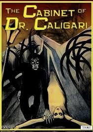 The Cabinet Of Dr Caligari Expressionism Analysis by 10 Best German Expressionism Images On Pinterest Dr Caligari