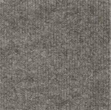 flor berber carpet tiles the berber carpet tiles benefits