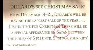Dillards Christmas Decorations 2013 by November 2016 U2013 Mark My Words U2026