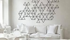 Bedroom Wall Art Designs