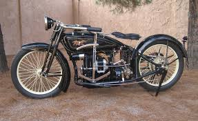10 Of The Coolest Vintage Motorcycles Ever Made | Vintage ... 100 Year Old Indian Whats In The Barn Youtube Bmw R65 Scrambler By Delux Motorcycles Bikebound Find Cars Vehicles Ebay Forgotten Junkyard Found Abandoned Rusty A Round Barn 87 Honda Goldwing Aspencade My Wing 1124 Best Vintage Wheels Images On Pinterest Motorcycles 1949 Peugeot Model 156 Classic Motorcycle 1940 Knucklehead Find Best 25 Finds Ideas Cars Barnfind Deuce Roadster Hot Rod Network Sold 1929 Monet Goyon 250cc Type At French Classic Vintage 8 Nglost Brough Rotting Are Up For Sale Wired