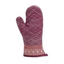 maniques cuisine gants maniques ustensile cuisine achat produits de cuisine