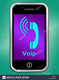 Voip On Phone Showing Voice Over Internet Protocol Or Ip Telephony ... Voip Phone Systems And Services Voip On Showing Voice Over Internet Protocol Or Ip Telephony Fanvil X3g X3s X3sg Buy How To Use 5 Steps With Pictures Wikihow Voip Network Installation Custom Solutions Telesoft Llc Telephone Systems Technology Stock Vector 712653379 Shutterstock In Nepal Legal Or Not Gadgetbyte Ozeki Pbx Connect Networks A1 Communications Small Business Melbourne Setup Asterisk Telephony System Tutorial Youtube
