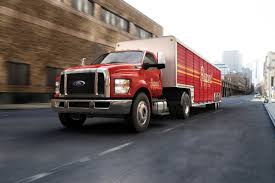 Ford's New 2015 F650/F750 Trucks Come With Fresh Engine, Styling And ... Ford F650 Dump Truck Walk Around Youtube Custom Pickup 650 Trucks Accsories 2006 Super Duty Xl Dump Truck Item Dc5727 Sold 2017 Supercab 251 270hp Diesel Chassis Tates Center For Sale Richmond Vt Price Us 400 Year Used The Ultimate Photo Image Gallery Sale Ford 237 2011 Single Axle Cab Chassis Cummins 67 300hp Nestle Waters Adds 400 Propanepowered Ngt News Used 2009 Ford Rollback Tow Truck For Sale In New Jersey 11279 Where Can I Buy The 2016 F750 Medium Duty Near
