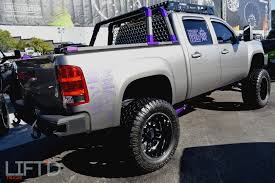 SEMA 2015: Top 10 Lift'd Trucks From SEMA – Lift'd Trucks Brack 10500 Safety Rack Frame 834136001446 Ebay Sema 2015 Top 10 Liftd Trucks From Brack Original Truck Inc Cab Guards In Accsories Side Rails On Pickup Question Have You Seen The Brack Siderails Back Guard Back Rack Adache Racks Photos For Trucks Plowsite Install Low Profile Mounts Youtube How To A 1987 Pickup Diy Headache Yotatech Forums Truck Rack Back Adache Ladder Racks At Highway Installed This F150 Rails Rear Ladder Bar