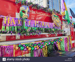 Mardi Gras Decorations, Masks And Beads Hang From A Fire Truck At ... Truck Decorations Parade And Tuning At Semi Racing Event Le Christopher Radko Ornaments Festive Fire Fun Ornament 10195 Fire Truck Stolen Archives Acbrubbishremovalcom Birthday Banner 1st Firefighter Homemade Cake With Candy Firetruck Party The Journey Of Parenthood Christmas Stock Photos Cheap Kids Find Deals On Line Alibacom With Free Printables How To Nest For Less