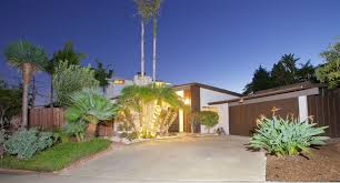 100 Palmer And Krisel Pacificia 1960 Designed Midcentury Modern Home San