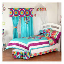 Bed and Bedroom Decoration Ideas Part 20