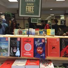Barnes and Noble 29 s & 79 Reviews Bookstores 267 7th