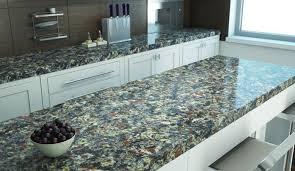 Tile Expo Inc Anaheim by Silestone Countertops Orange County Kitchen U0026 Bathroom Silestone