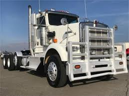 Kenworth Trucks In Ogden, UT For Sale ▷ Used Trucks On Buysellsearch Kenworth Trucks For Sale In Nc Used Heavy Trucks Eagle Truck Sales Brampton On 9054585995 Dump For Sale N Trailer Magazine Test Driving The New Kenworth T610 News 36 Best Of W900 Studio Sleeper Interior Gaming Room In Missouri On Buyllsearch Mhc Joplin Mo 1994 K100 Junk Mail Source Trucks Peterbilt Hino Fort Lauderdale Fl Drive Gives Its Old School Spotlight With Day Cab For Service Coopersburg Liberty
