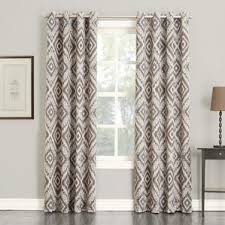 Absolute Zero Curtains Canada by Sun Zero Curtains U0026 Drapes You U0027ll Love Wayfair