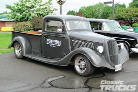 1936-ford-pickup - Hot Rod Network Intertional Harvester Classics For Sale On Autotrader Old Ford Thames Truck Stock Photos 1948 Chevrolet 3100 Sale Near Cadillac Michigan 49601 Pickup Classic Trucks Classic Truck 1952 Coe 3d Model Chevy Trader New Cars And Wallpaper Erf E10 Tractor Unit With 1965 And 1949 Dennis Find Of The Week F68 Stepside Autotraderca Pick Up Trucks Free Red Download The Trader Tow Tow Vehicle Interior Wrotham Flickr