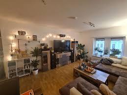 riesiges wohnzimmer in 2021 wohnungsplanung große