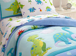 Brown And Blue Bedding by Bedroom Furniture Beautiful Boys Twin Bedding Sets Modern Boy
