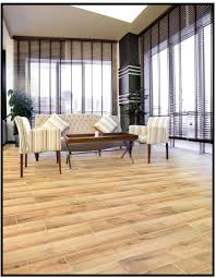 American Marazzi Tile Denver by Marazzi Wood Tile Habitat Ceramic Tiles Marazzi671 Tilesdream