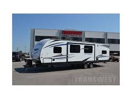 2019 Keystone Outback 293UBH, Belton MO - - RVtrader.com Convoi Transwest 2015 On Vimeo Transwest Truck Trailer Rv Of Kansas City Belton Mo 64012 Car Northern Colorado Driving School Rv Of Adds 2 Propane Trucks To Inventory Bulk Transporter Transwestern Catalog Pickup Trucks For Sales Fontana Used 2017 Mitsubishi Fuso Fe180 Los Angeles Metro Ca 5003454685 2007 Ford F450 History Pictures Value Auction Research 2016 F150 Pick Up Truck Center Home