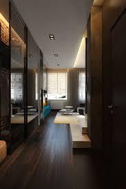100 Design Apartments Riga Duplex Apartment In City NR_1 On Behance