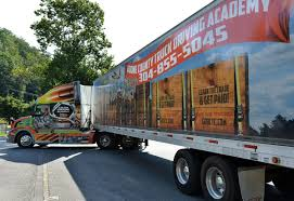 West Virginia Sees Shortage Of Truck Drivers | Business ... Hurricane Harvey Reporter Helps Rescue Truck Driver In Houston Nifty Next Two Are Just Some Dollies A Yard Freight Terminal Visit Four Key Takeaways From Hnis Driver Recruiting Summit Drivers Why Conway Truckload Equipment Is Garbage Youtube No Plans To Move Conway Ann Arbor Xpo Logistics Says Mlivecom Highspeed Pursuit Illinois Man Leads Police On Chase Madison Trucking Schneider School Battles Shortage Local News Flyergroupcom Home Depot Has Considered Buying A 9 Billion Logistics Company So Cdl Test Answers Tests Endorsement At One Time Cf Consolidated Freight Ways Was The Largest Carrier