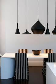 Modern Lamps with Unique Shades and Bases