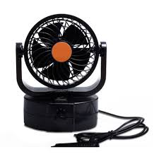 Home Depot Floor Fans by Appliance Fans Lowes Lowes Air Conditioners Lowes Window Fan