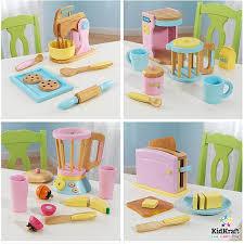Dora Kitchen Play Set Walmart by 131 Best For Kids Images On Pinterest Play Kitchens Kid Kitchen