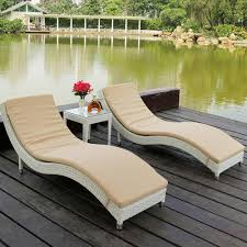 Swimming Pool Chairs Home Interior Furniture Inside Inspirations 2