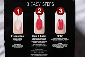 Red Carpet Manicure Led Light by Red Carpet Manicure U2013 Krystel Couture