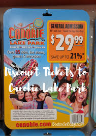 Canobie Lake Park Promo Codes & Discounts February 12222 Orlando Deals Offers Discounts For Fl Lumberjack Feud Coupons And 3 Off Each Ticket 10 Things Not To Miss At Nderworks Myrtle Beach Mom Files Attractions Smoky Mountain Coupon Book Hatfield Mccoy Dinner Show 5 Wristband Com Coupon Code In Russia 24 Hour Wristbands Blog Harbor Freight Tools Get Fresh Elmira Corning Ny By Savearound Issuu Wonderworks Toy Store Van Heusen Outlet Allaccess Tickets Groupon