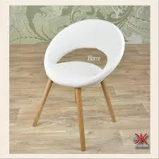 bildergebnis für stuhl für badezimmer weiße stühle stühle