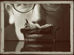 Salvador Dali Mae Wests Lips Sofa dali lips digital art contemporary artwork surrealism picture