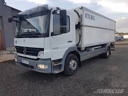 Used Mercedes-Benz -1224-l Reefer Trucks Year: 2008 Price: $16,784 ... Used 2010 Hino 338 Reefer Truck For Sale 528006 2014 Isuzu Nqr For Sale 2452 Volvo Fl280 Reefer Trucks Year 2018 Sale Mascus Usa Fmd136x2 2007 Mercedesbenz Axor 1823 L Freeze Refrigerated Trucks 2000 Gmc T6500 22ft With Lift Gate Sold Asis Fe280izoterma2008rsypialka 2008 Mercedesbenz Atego1524 Price Scania R4206x2 52975 Used Intertional 4300 Reefer Truck In New Jersey Refrigeration Refrigerated Rental All Over Dubai And