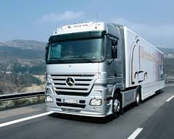 750.000ster Actros An Kunden übergeben Die Erfolgsgeschichte Des ... Filemercedes Truck In Jordanjpg Wikimedia Commons Filemercedesbenz Actros 3348 E Tjpg Mercedesbenz Concept Xclass Benz Mercedez 2011 Toyota Tacoma Trd Tx Pro Truck Bus Mercedes Benz 1418 Nicaragua 2003 Vendo Lindo The New Sparshatts Of Kent Xclass Pickup News Specs Prices V6 Car Trucks New Daimler Kicks Off Mercedezbenz Electric Pilot Germany Mercedezbenz Tractor Headactros 2643 Buy Product On Dtown Calgary Dealer Reveals Luxury