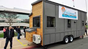Tiny Houses Can Be Permanent Homes Under New Fresno Ordinance | The ... Villas Towing Fresno Ca Youtube Vehicles For Sale Craigslist Grand Junction Co Used Cars And Trucks By Private Owner In All New Car Release Date 2019 20 Dallas Tx And By Seattle Top Upcoming Mom Of 8 Stabbed To Death On Nye Date Abc7chicagocom Ft Hood Texas Available Locally In Brilliant For Nc Under 3000 Enthill