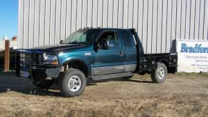Bradford Built, Inc. Flat Deck Truck Beds Dump Bodies And Bale Decks Bradford Built Inc Springfield Mo Go With Classic Trailer 2017 Bradford Built Bb4box8410242 Steel Workbed F250 Bed For Sale63 Ford F Affordable 96 Dodge With Bradford Built Spike Bed Contractor Mustang Kaldeck Flatbeds