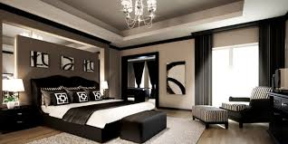 Romantic Bedroom Paint Colors Ideas And Romantic Master Bedroom in