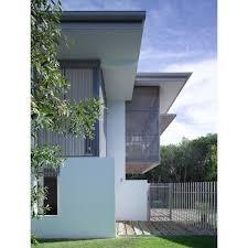 100 Bark Architects Design Home Facebook