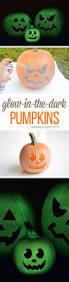 Minecraft Creeper Pumpkin Carving Patterns by Best 25 Easy Pumpkin Carving Ideas On Pinterest Pumpkin Carving